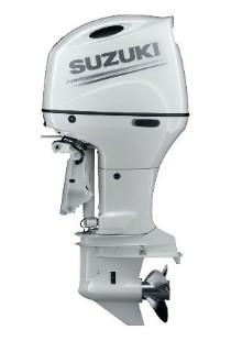 Лодочный мотор Сузуки (Suzuki) DF175ATL