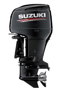 Лодочный мотор Сузуки (Suzuki) DF200TX - V6